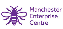 Enterprise Resource Centre
